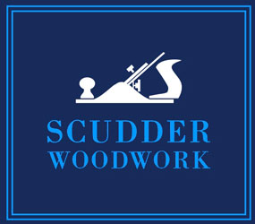 Adam Scudder Woodworking