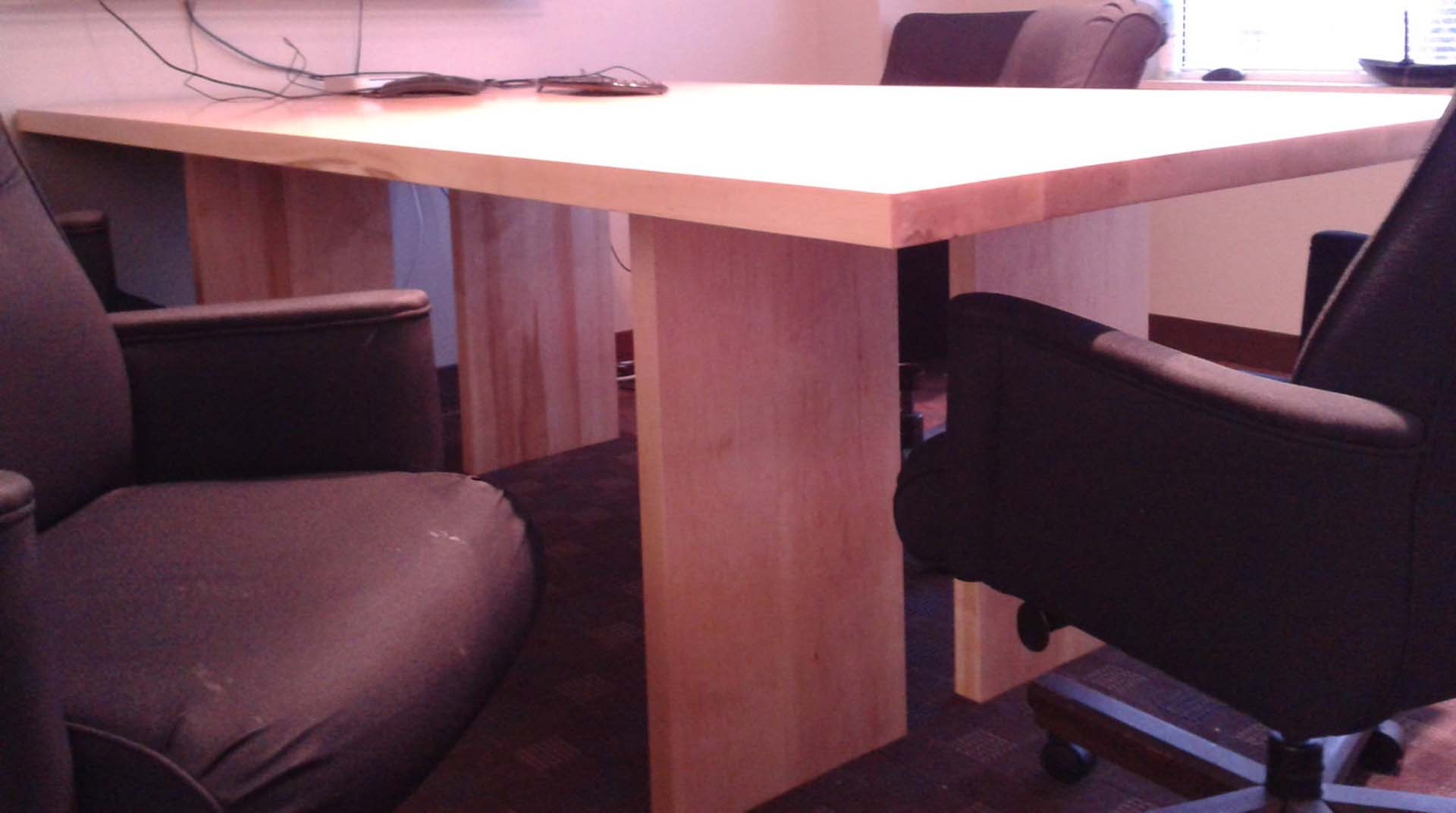 Shannon-Maple-Slab-Conference-Table-800