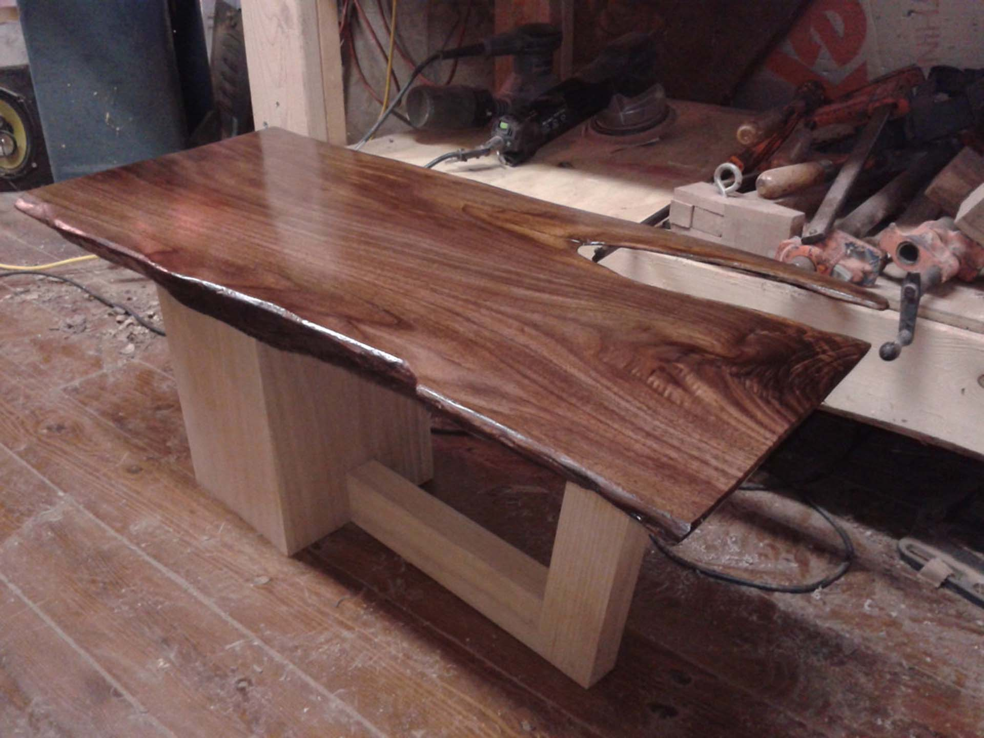 Walnut-Rustic-Contemporary-side-table-800