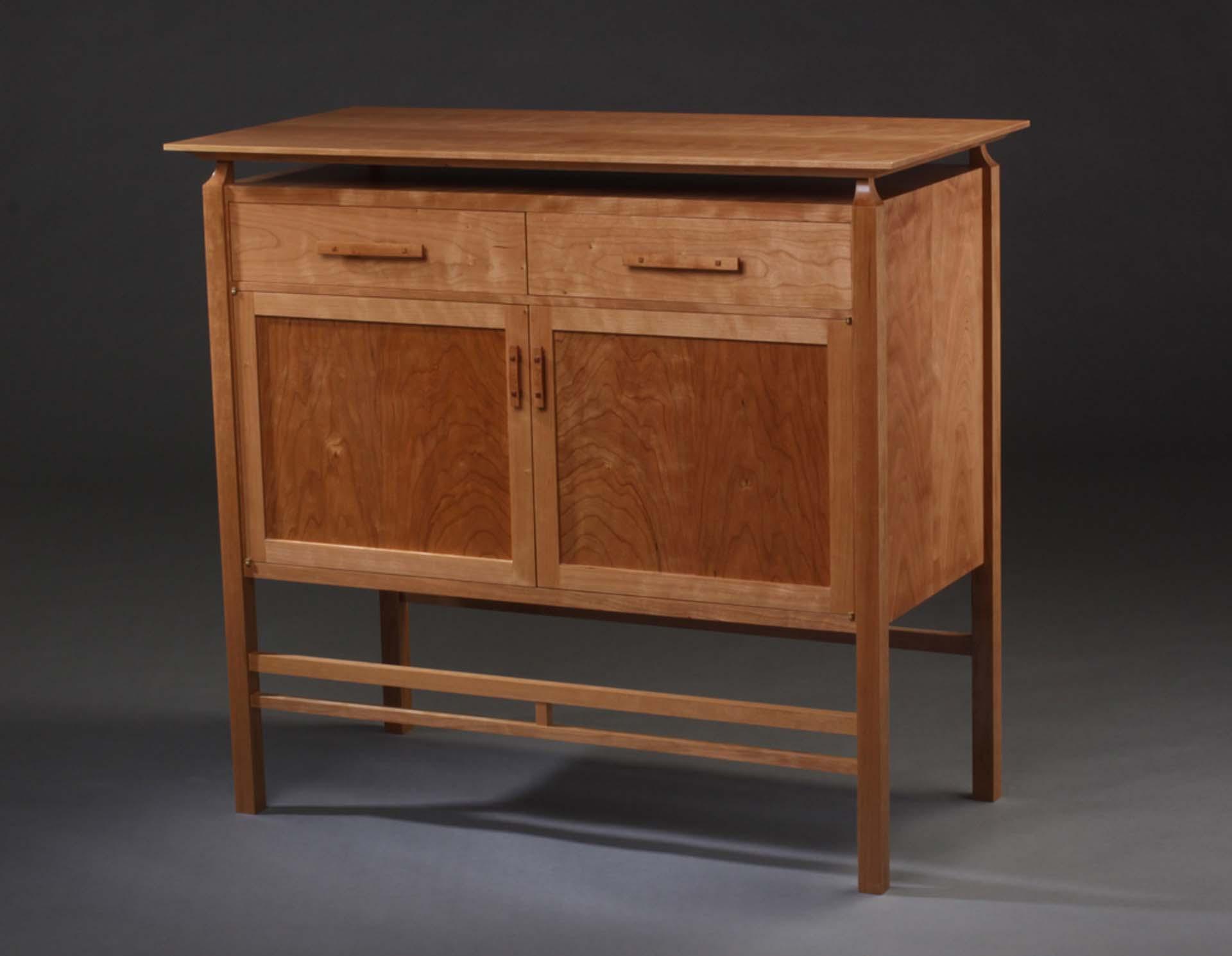 adam-scudder-cherry-cabinet-800