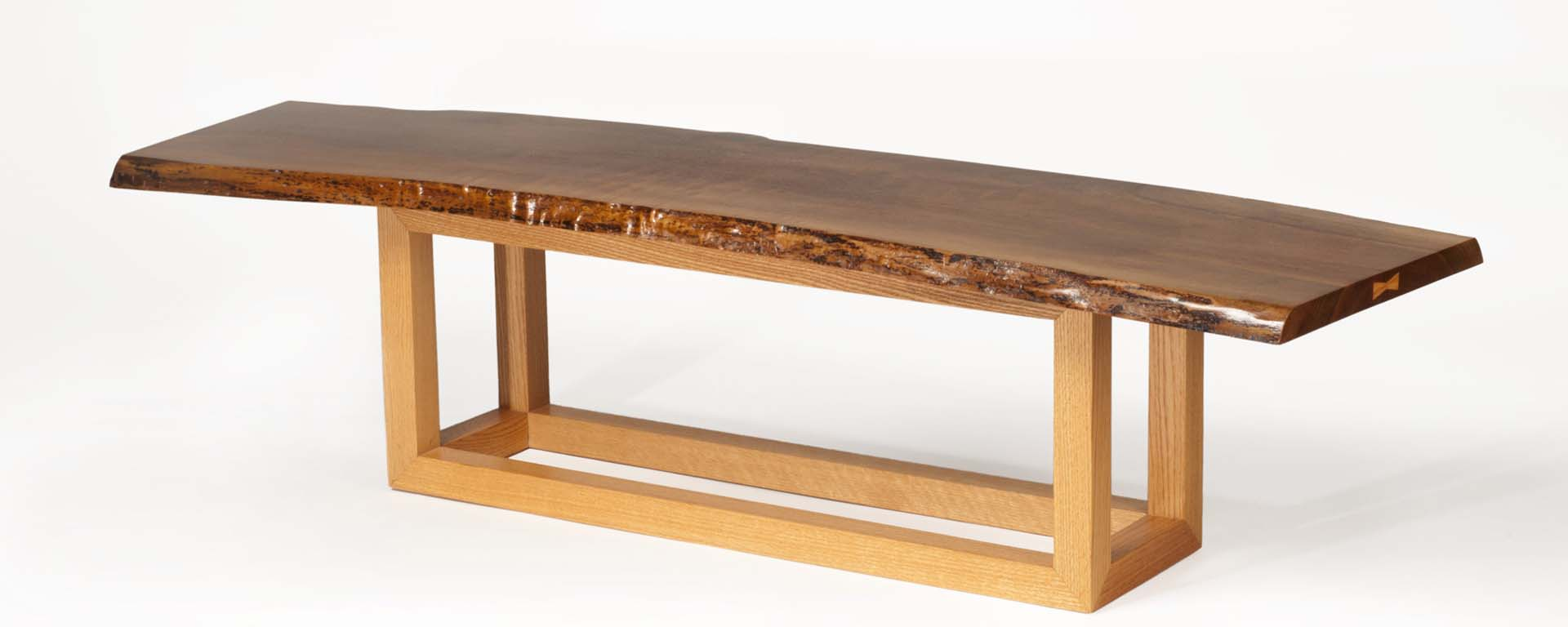 walnut-rustic-contemporary-800